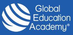 globaleducationacademy